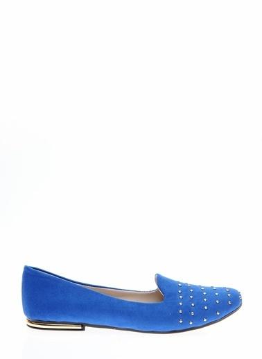 Ayakkabı-Efemme